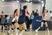 Maddie Rizzo Women's Volleyball Recruiting Profile