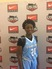 Jacqueline Hill Women's Basketball Recruiting Profile