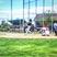 Aiden Estill-Nash Baseball Recruiting Profile