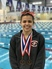 Madison Matthews Women's Swimming Recruiting Profile