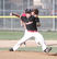 Justin Hall Baseball Recruiting Profile