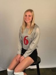 Rileigh Vail's Women's Volleyball Recruiting Profile