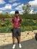 Hunter Mettille Men's Golf Recruiting Profile