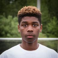 Joseph Raymond's Men's Soccer Recruiting Profile