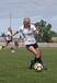 Ashlyn Nelson Women's Soccer Recruiting Profile