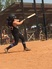 Hannah Hockerman Softball Recruiting Profile