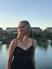 Erin Gibson Women's Track Recruiting Profile