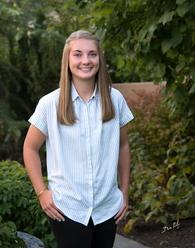 Hallie Dunn's Women's Soccer Recruiting Profile
