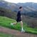 Tomoki Scharber Men's Track Recruiting Profile