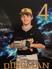Gage Dingman Baseball Recruiting Profile