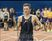 Tom Silvestrone Men's Track Recruiting Profile