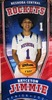 Bryceton Jimmie Men's Basketball Recruiting Profile