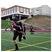 Jusstis Warren Football Recruiting Profile