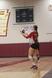 Athlete 2678809 square