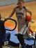 Ashlynn Mahon Women's Basketball Recruiting Profile