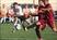 Adam Endress Men's Soccer Recruiting Profile