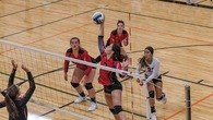 Kailyn Lewis's Women's Volleyball Recruiting Profile
