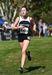Jasmine Piper Women's Track Recruiting Profile