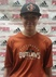 Garrett Senchur Baseball Recruiting Profile