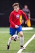 Christian Palushaj Men's Soccer Recruiting Profile