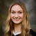 Emma Cross Women's Volleyball Recruiting Profile