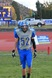 Erick Gonzalez Football Recruiting Profile