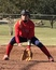 Malori Cade Softball Recruiting Profile