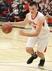 Nathan Mack Men's Basketball Recruiting Profile