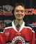 Cade Corbin Men's Ice Hockey Recruiting Profile