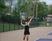 Laila Cook Women's Tennis Recruiting Profile