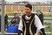Matthew Burgos Baseball Recruiting Profile