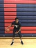 Justin Sanders Men's Basketball Recruiting Profile