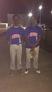 Keondrey Williams Baseball Recruiting Profile