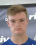 Clifton (Trey) Boswell Football Recruiting Profile