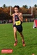 William Heenan Men's Track Recruiting Profile