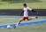 Mason Walsh Men's Soccer Recruiting Profile