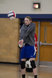 DJ Degand Men's Volleyball Recruiting Profile