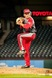 Mason Shimkus Baseball Recruiting Profile