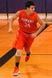 Jackson Tanner Men's Basketball Recruiting Profile