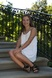 Lauren Hughes Women's Volleyball Recruiting Profile