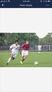 Luke Condon Men's Soccer Recruiting Profile
