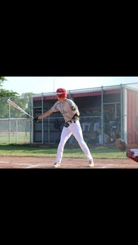 Hunter Groh's Baseball Recruiting Profile
