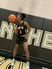 Taylor Cotter Women's Basketball Recruiting Profile