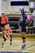 Katelyn Willems Women's Volleyball Recruiting Profile