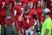 Preston Mulligan Football Recruiting Profile