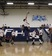 Arian Thomas Men's Volleyball Recruiting Profile