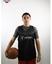 Jacob Diaz Men's Basketball Recruiting Profile