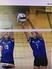 Peyton Neff Women's Volleyball Recruiting Profile