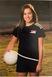 Theresa Octaviano Women's Soccer Recruiting Profile