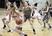 Ellie Rengstorf Women's Basketball Recruiting Profile